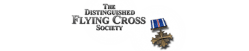 The Distinguised Flying Cross Society