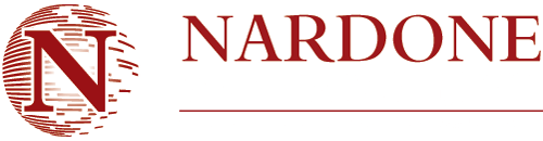 Nardone and Company, Inc.